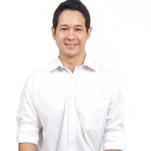 Drg. Andy Wirahadikusumah, Sp. Pros (3)