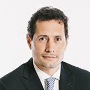 Dr.-Giorgio-Tabanella