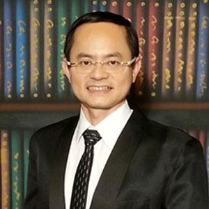 Dr.-How-Kim-Chuan