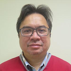 Dr.-Mohd.-Muzafar-Hamirudin