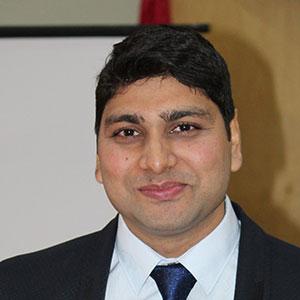Dr.-Niladri-Maiti,-BDS,-MDS,-M.Sc.,-Ph.D
