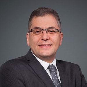 Khaled-Attia