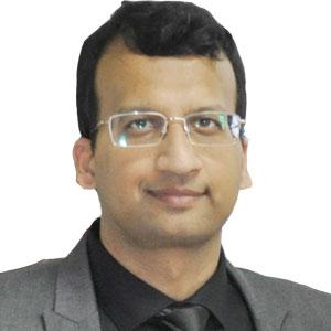 Prof.-Dr.-Rajiv-Saini