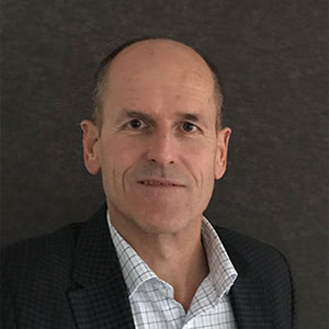 Stephen-Paul-Haynes