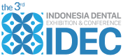 Indonesia Dental Exhibition & Conference